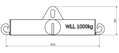 bigbagåg-wll-1000kg.jpg