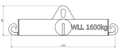 bigbagåg-wll-1600kg.jpg